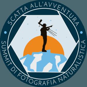 ScattaAllAvventura logo